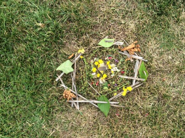Andy Goldsworthy (17)
