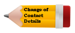 Change-of-Contact-Details