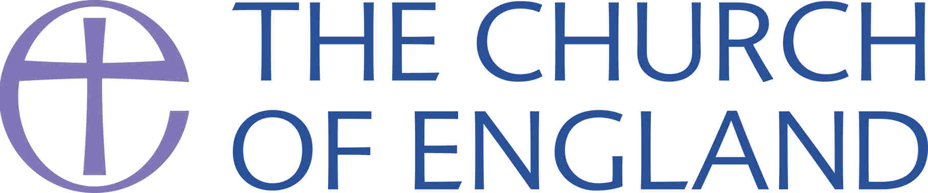 Image result for church of england good school logo
