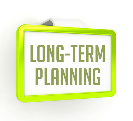 long-term_planning(1)