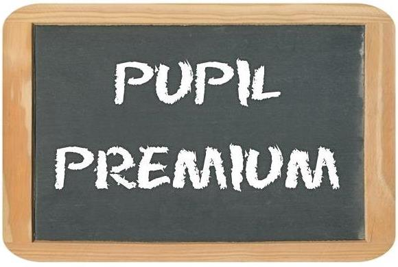 Pupil-Premium-Picture