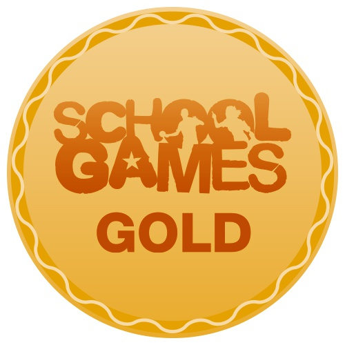 school-games-Gold